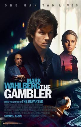 gambler_2.jpg