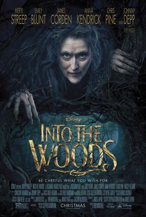intothewoods.jpg