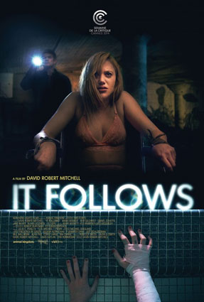 itfollows_2.jpg