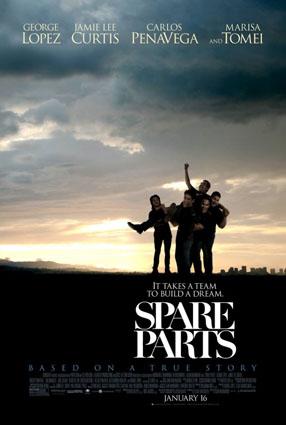 spareparts.jpg
