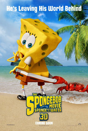 spongebobsquarepants2_a.jpg