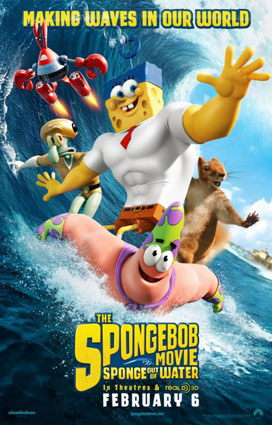 spongebobsquarepants2_b.jpg