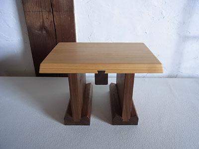 正座椅子01