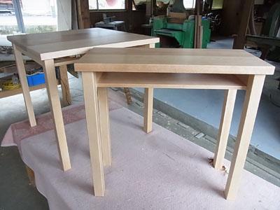 myテーブル01