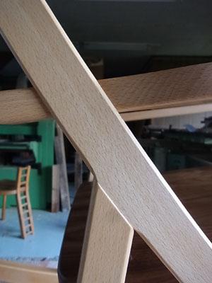 くらしの工芸展2015