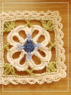 flowerMotif137-04.jpg