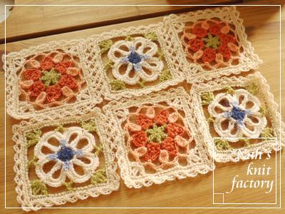 flowerMotif137-06.jpg