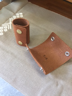 handle cover-3