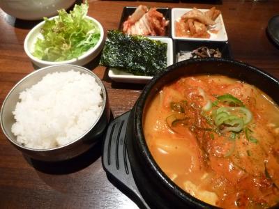 2015.6.27韓国-4