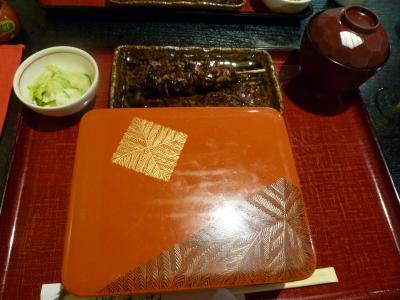 2015.7.7.11うなぎ-3