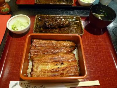 2015.7.7.11うなぎ-4