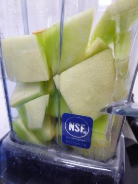 melon-01_20150809223758372.jpg