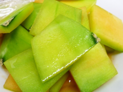 melon-02_20150809223754894.jpg