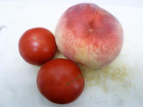 peach-01.jpg