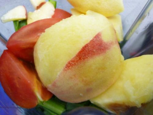 peach-03.jpg