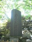 諏訪神社(立川)04