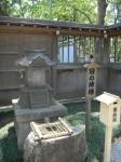 諏訪神社(立川)24