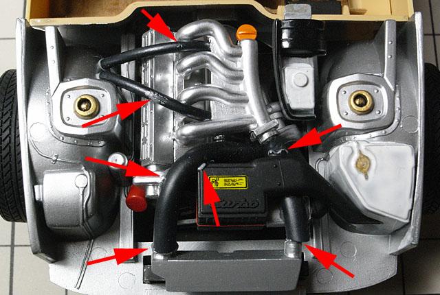 4915 エンジン周り 640×430