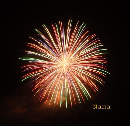 fireworks1-10.jpg