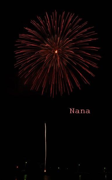 fireworks1-12.jpg