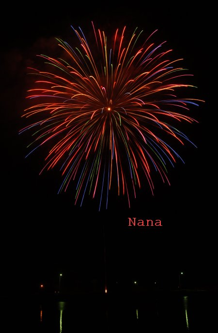 fireworks1-13.jpg
