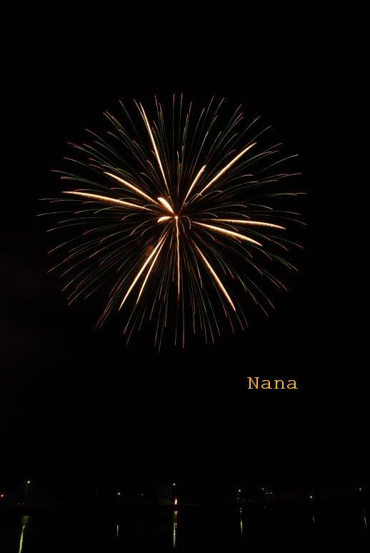 fireworks1-9.jpg