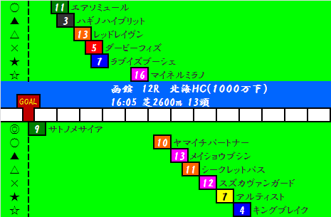 2015071902.png