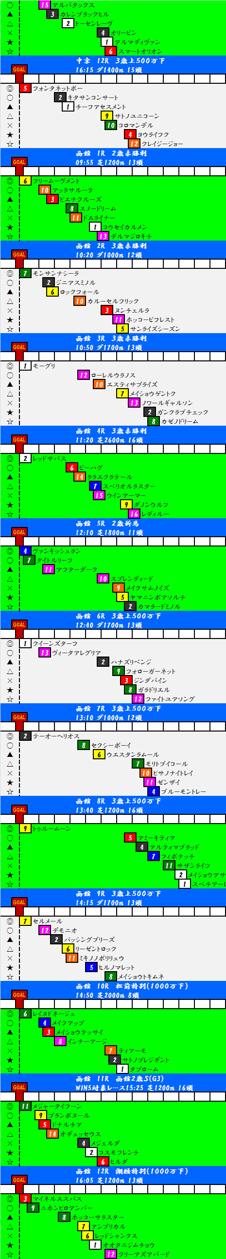 2015072602.png