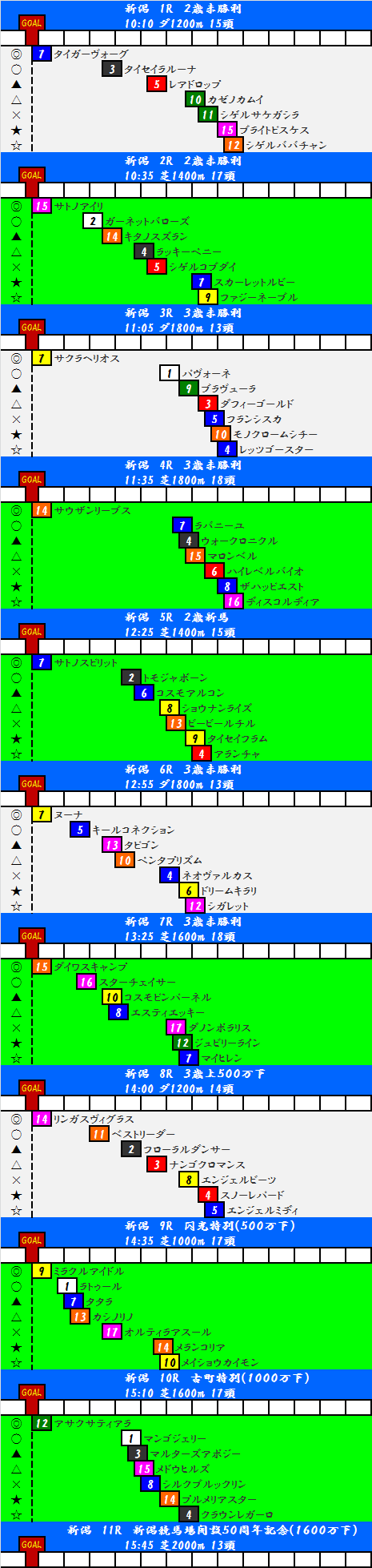 2015080101.png