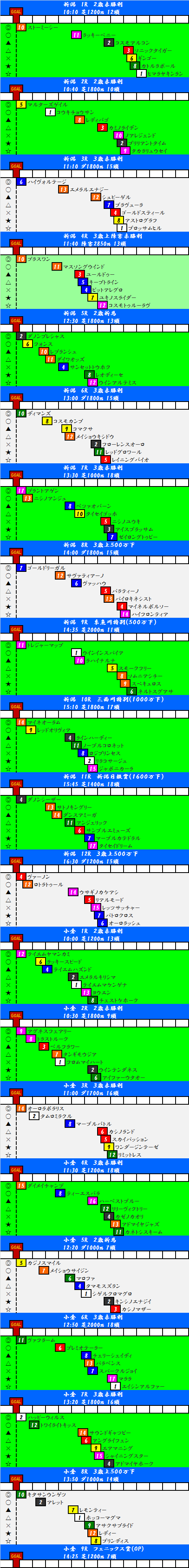 2015081501.png