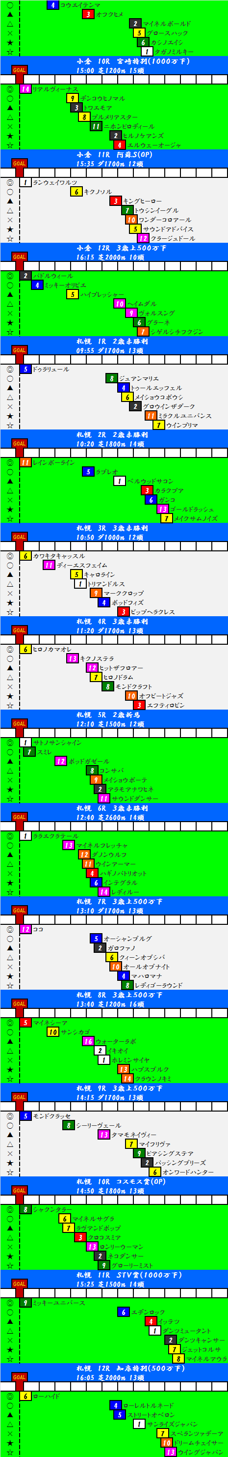 2015081502.png