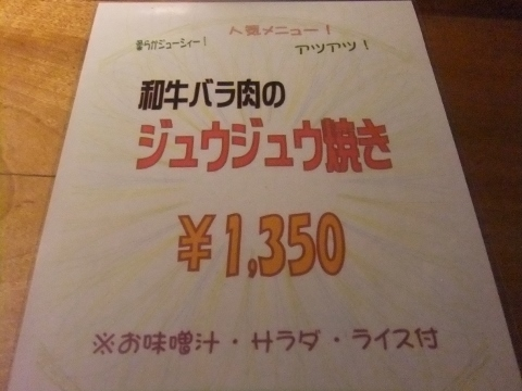 DSCF3160 (480x360)