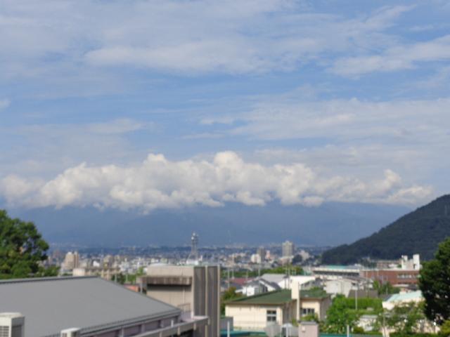 20150819風景