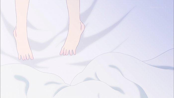 ベルまま 1話3