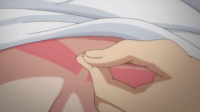 終カプ 3話7