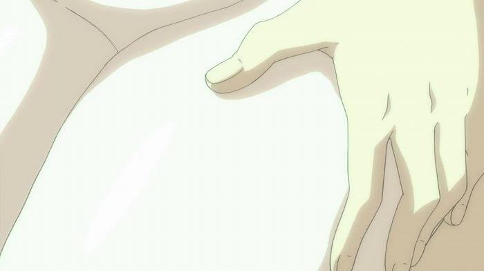 終カプ 4話5