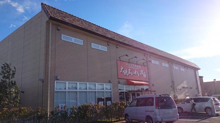 2014-1217-009.jpg