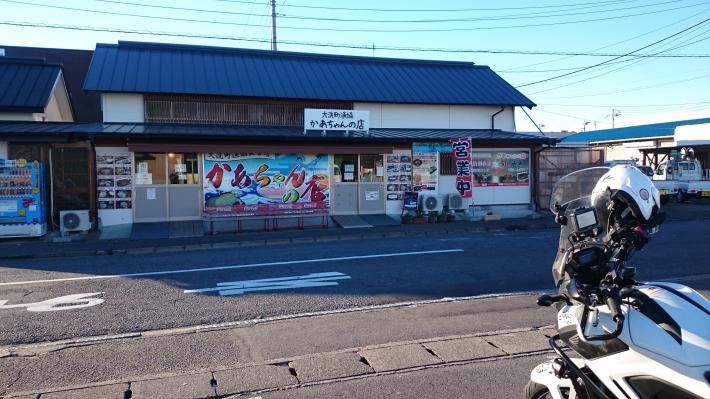 2014-1217-017.jpg