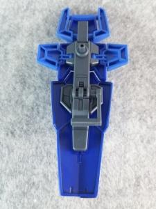 HGBF-DOM-R35_0192.jpg