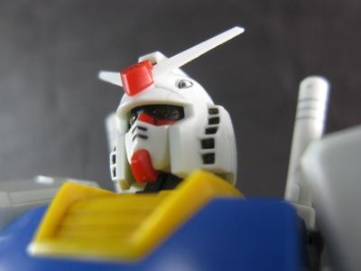 HGUC-GUNDAM(REVIVE)_0069.jpg
