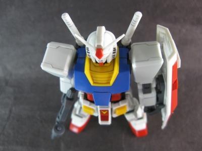 HGUC-GUNDAM(REVIVE)_0084.jpg