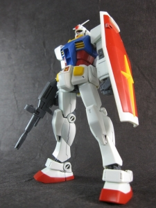 HGUC-GUNDAM(REVIVE)_0091.jpg