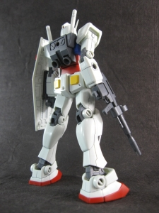 HGUC-GUNDAM(REVIVE)_0119.jpg