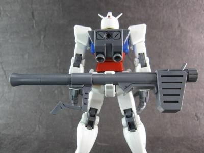 HGUC-GUNDAM(REVIVE)_0187.jpg