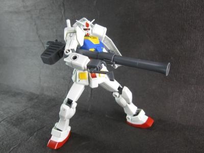 HGUC-GUNDAM(REVIVE)_0211.jpg