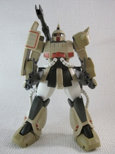 MG-ZAKUCANNON_0021.jpg