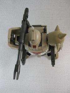 MG-ZAKUCANNON_0067.jpg