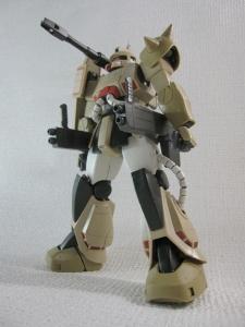MG-ZAKUCANNON_0081.jpg