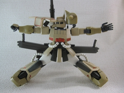MG-ZAKUCANNON_0179.jpg
