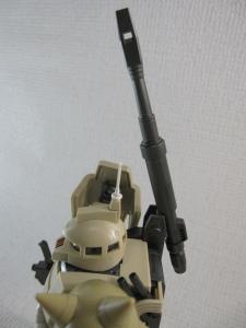 MG-ZAKUCANNON_0227.jpg